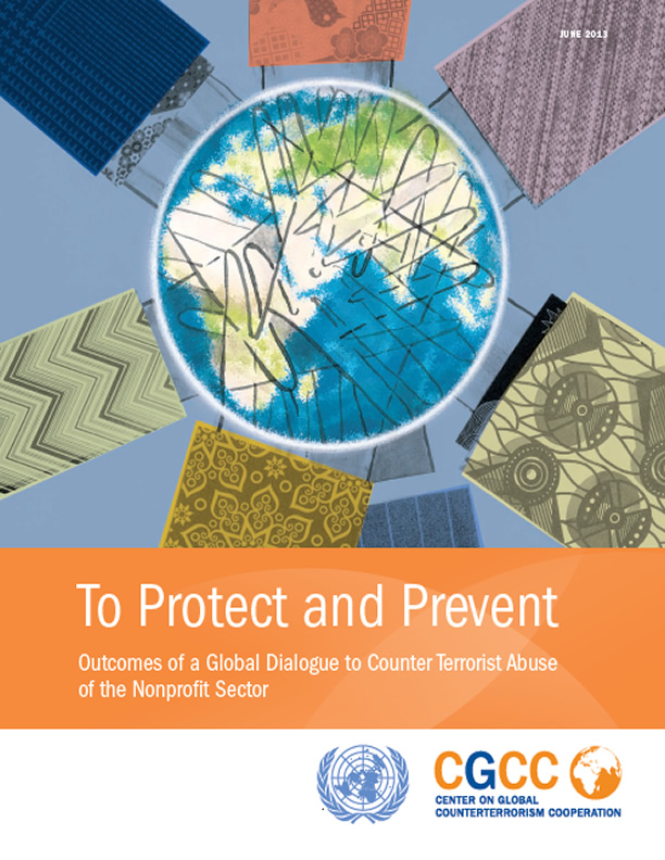 Protect Prevent_cover